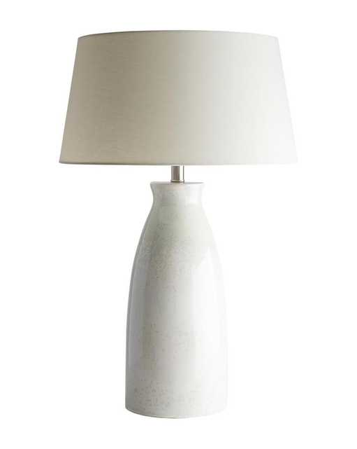 KENYA LAMP - McGee & Co.
