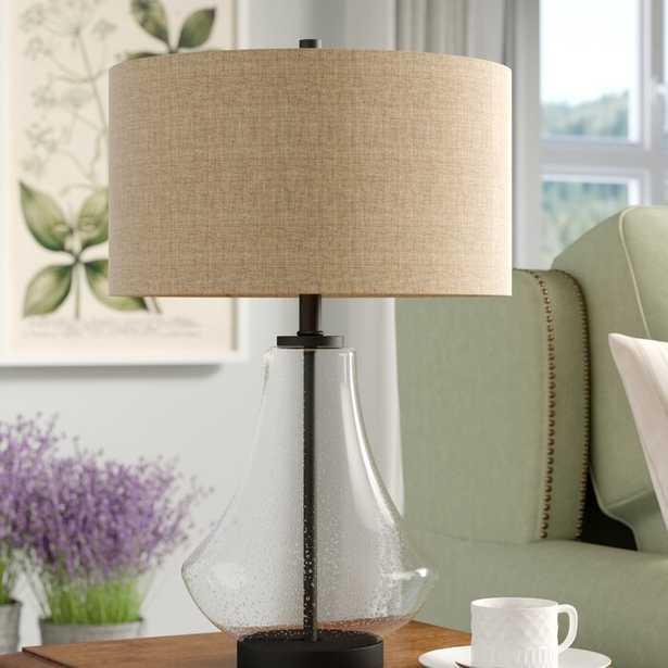 "Danica 23"" Table Lamp - Birch Lane"