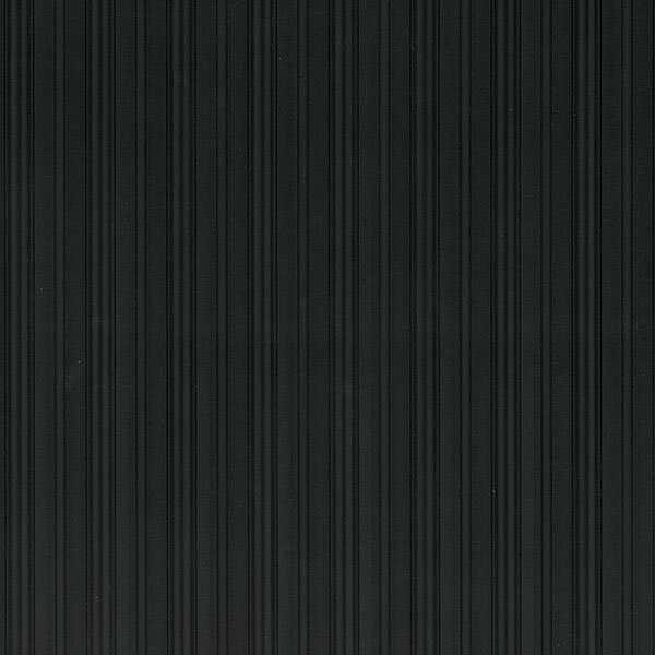 "Elbing 32.7' x 20.5"" Vertical Silk Emboss Wallpaper - Wayfair"