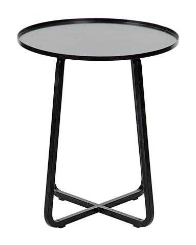 VIOLA SIDE TABLE - McGee & Co.