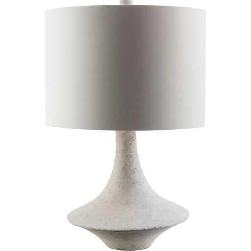 Bryant 23 x 15 x 15 Table Lamp - white - Neva Home