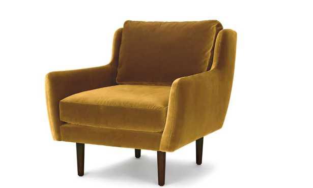 Matrix Chair - Article