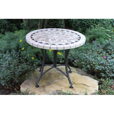 Caelan Side Table - Wayfair