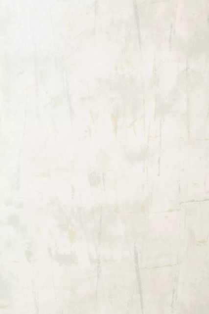 Modern Art Wallpaper - York Wallcoverings