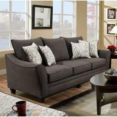 Phares Sleeper Sofa - Wayfair