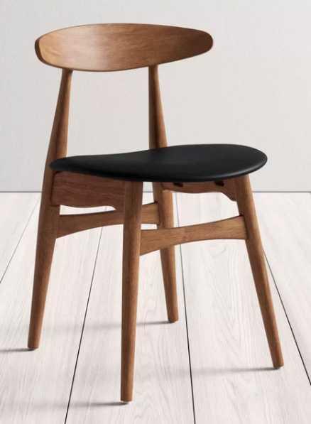 Waltman Upholstered Side Chair (Set of 2) - AllModern