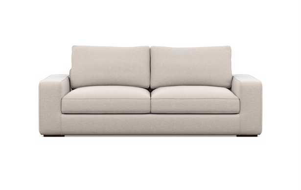 Ainsley Sofa - Interior Define