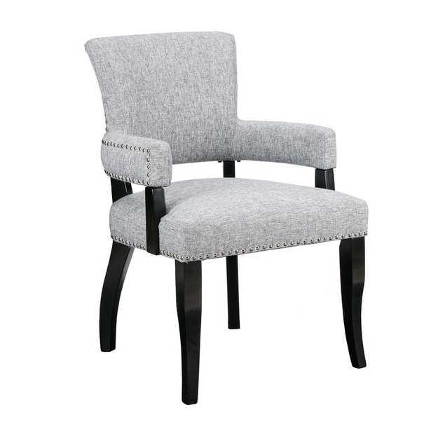 Gilberton Arm Chair - Wayfair