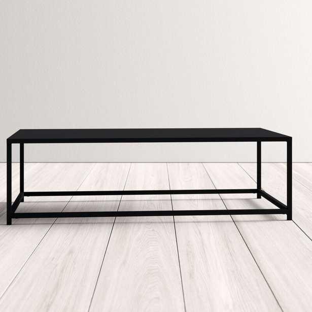 Upper Shockerwick Frame Coffee Table - Wayfair