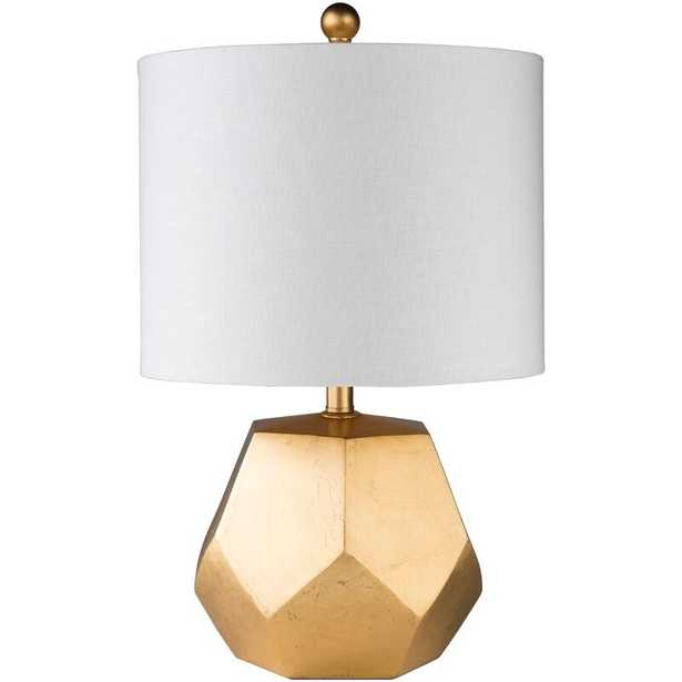 "Broderick 21.5"" Table Lamp - Wayfair"