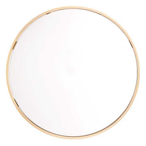 Eye Gold Mirror - Zuri Studios