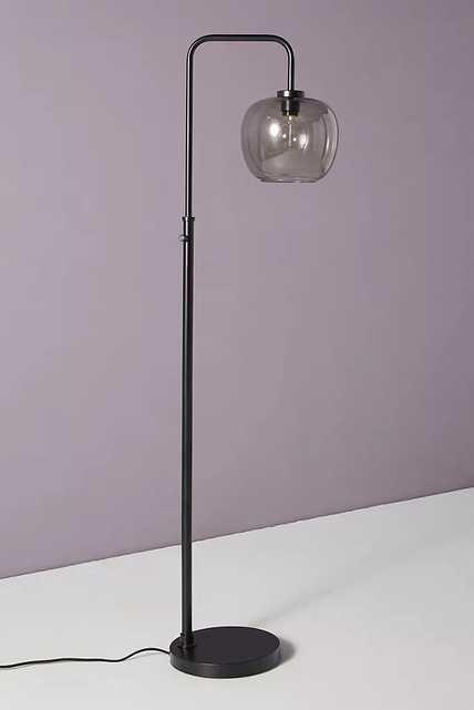 Ashton Floor Lamp #4 Ashton Floor Lamp - Anthropologie