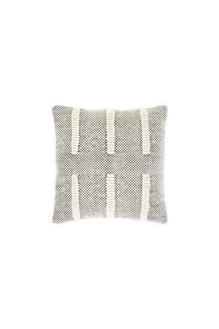 Orson Pillow Cover - Cove Goods