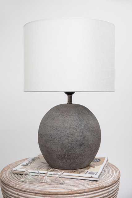 Odin Lamp - Cove Goods