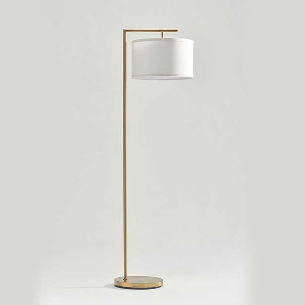 Brightech Montage Modern - Floor Lamp - Wayfair