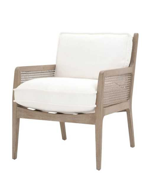 MILLER CHAIR - McGee & Co.