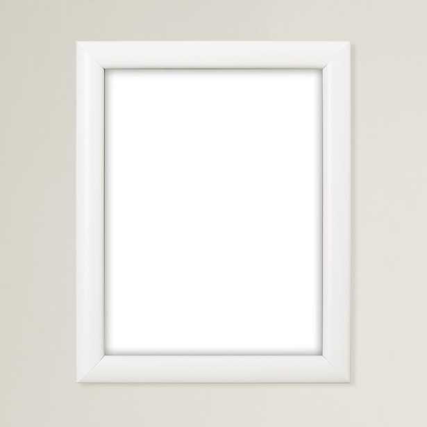 "Wingard Picture Frame- white 18""x24"" - Wayfair"