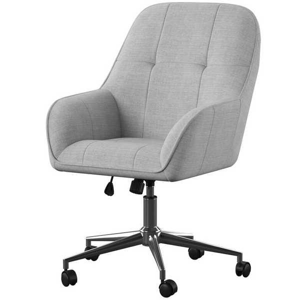 Dahmen Task Chair - Wayfair