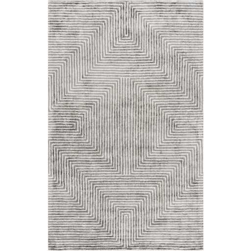 Quartz Rug / 8'x10' - Neva Home