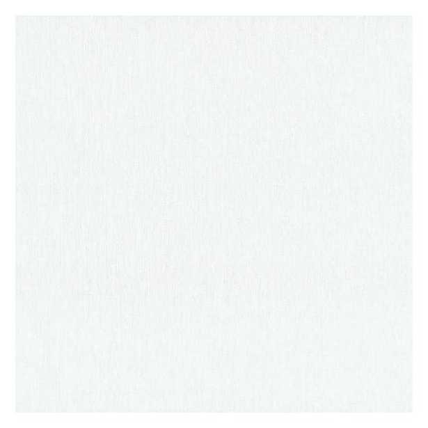 Paperweave Grasscloth Wallpaper, Cream - York Wallcoverings