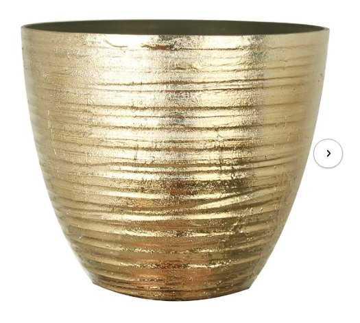 Machen Plastic Pot Planter - Wayfair