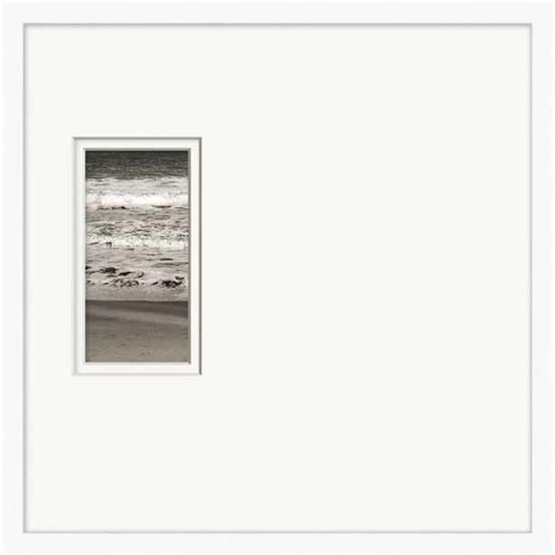 Providence Art Thin Shores 1 - Picture Frame Print Set - Perigold