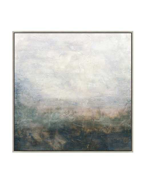 DAYDREAM Framed Art - McGee & Co.