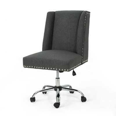 Strouse Office Chair - Wayfair