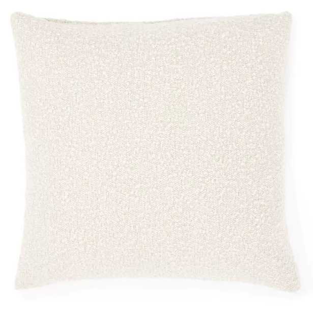 GABRIOLA Boucle pillow set of 2 - Article