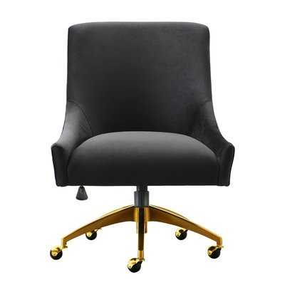 Deébora Office Chair - Wayfair