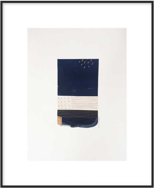 Series 3 No 2 - Artfully Walls