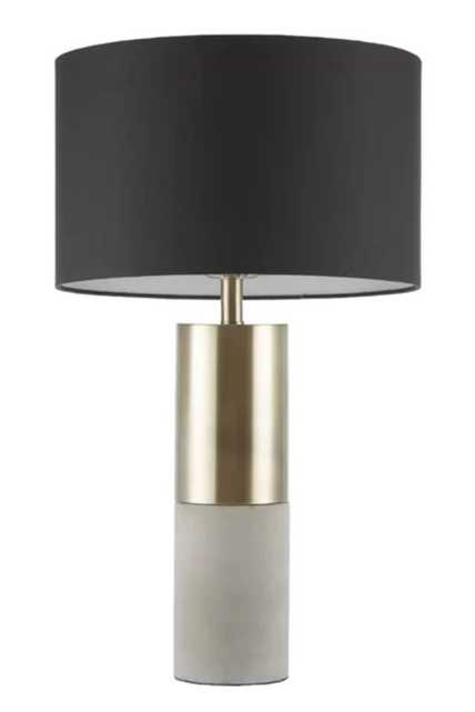 "Fulton 28"" Table lamp - Wayfair"