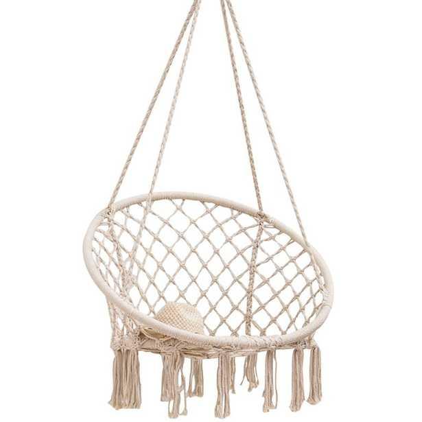 hammock - Wayfair