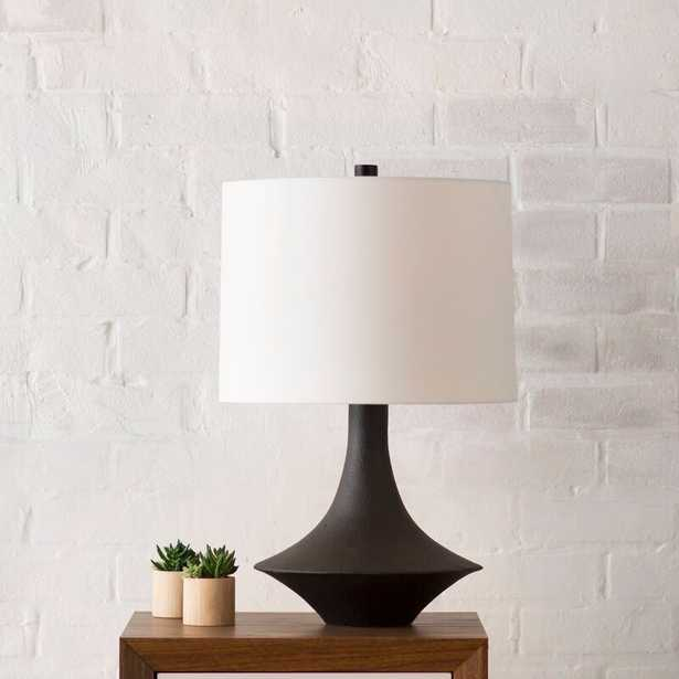 "Kinzey 23"" Table Lamp - AllModern"