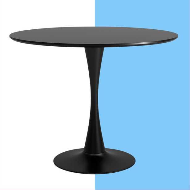 Tynan Dining Table - Wayfair