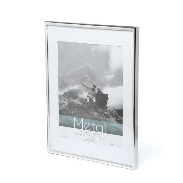 """Picture Frame 8""""x10"""" - Wayfair"""