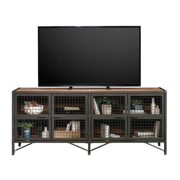 Danby TV Stand for TVs up to 70 inches - Birch Lane