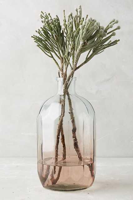 Gradient Vase - Anthropologie
