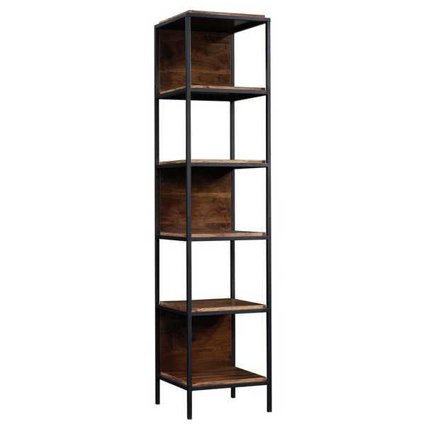 Alejandre Standard Bookcase - Wayfair