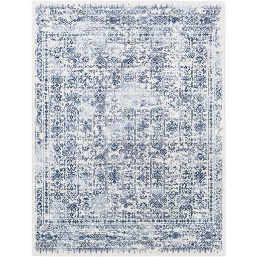 """Roma - ROM-2309 - 9' x 12'3"""" - Neva Home"""