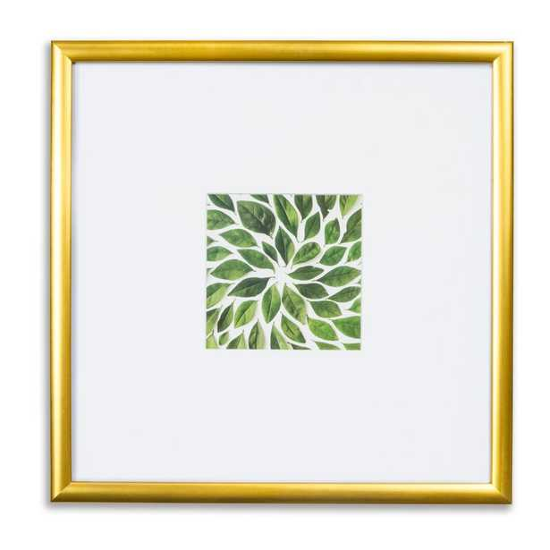 Baney Thin Profile Picture Frame - Wayfair