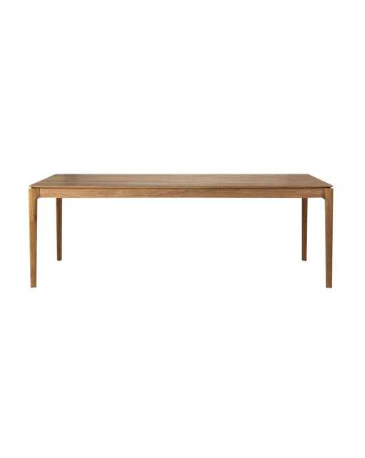 ALEC DINING TABLE - McGee & Co.
