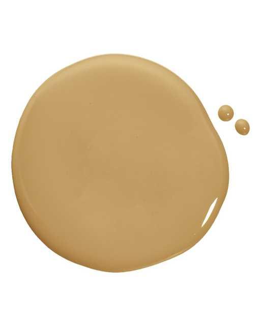 Clare Paint - Good as Gold - Trim Gallon - Clare Paint