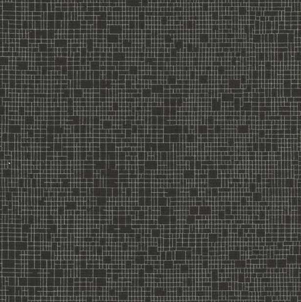 Wires Crossed High Performance Wallpaper - York Wallcoverings