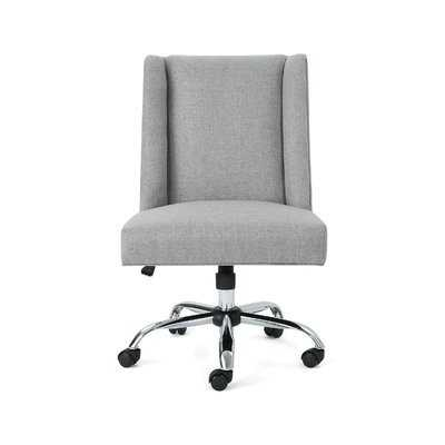 Whitehead Office Chair - Wayfair