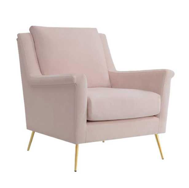 Cagle Armchair - Wayfair