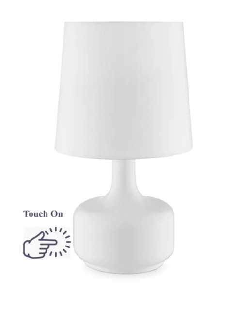 """Astros 17"""" Table Lamp - Wayfair"""