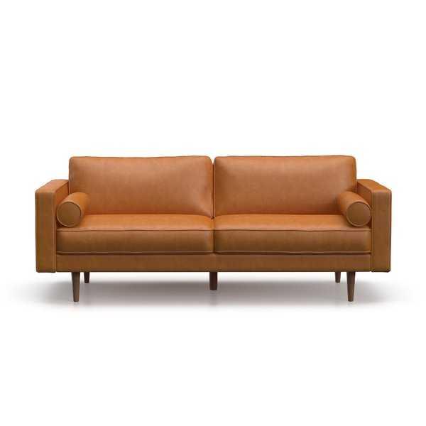 Corbin Sofa - AllModern