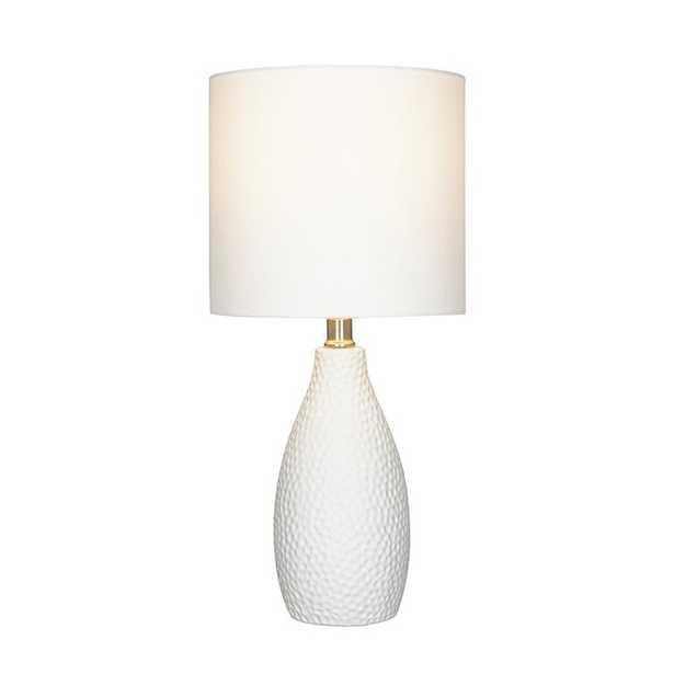 """Kellam 18"""" Table Lamp - Wayfair"""