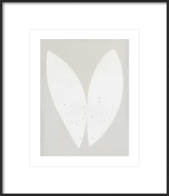 Seed, 18x21 - Artfully Walls